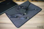 ASUS ZenBook 14 UM425IA Review 1