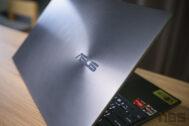 ASUS ZenBook 14 UM425IA Review 27