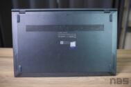ASUS ZenBook 14 UM425IA Review 35
