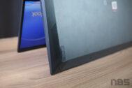 ASUS ZenBook 14 UM425IA Review 36