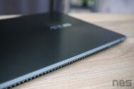 ASUS ZenBook 14 UM425IA Review 39