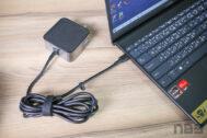 ASUS ZenBook 14 UM425IA Review 47