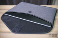 ASUS ZenBook 14 UM425IA Review 48