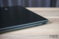 ASUS ZenBook 14 UM425IA Review 49