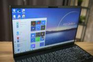 ASUS ZenBook 14 UM425IA Review 5