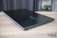 ASUS ZenBook 14 UM425IA Review 50