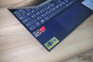 ASUS ZenBook 14 UM425IA Review 53