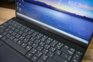ASUS ZenBook 14 UM425IA Review 6