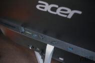 Acer C24 AIO Ryzen Review 22
