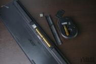 Acer C24 AIO Ryzen Review 44