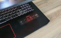 Acer Nitro 5 17.3 Top 1