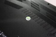 Acer Nitro 5 17.3 i7RTX2060 Review 1