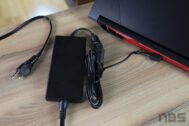 Acer Nitro 5 17.3 i7RTX2060 Review 10