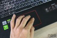 Acer Nitro 5 17.3 i7RTX2060 Review 25