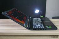 Acer Nitro 5 17.3 i7RTX2060 Review 27