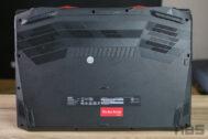 Acer Nitro 5 17.3 i7RTX2060 Review 37
