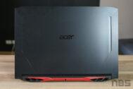 Acer Nitro 5 17.3 i7RTX2060 Review 42