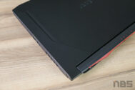 Acer Nitro 5 17.3 i7RTX2060 Review 56