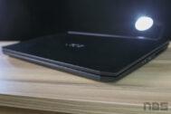 Acer Nitro 5 17.3 i7RTX2060 Review 58