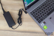 Acer Spin 5 i7 Review 15