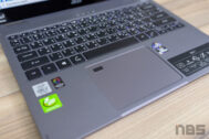 Acer Spin 5 i7 Review 28