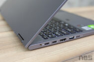 Acer Spin 5 i7 Review 48