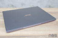 Acer Spin 5 i7 Review 54