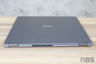 Acer Spin 5 i7 Review 55