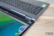 Acer Spin 5 i7 Review 62