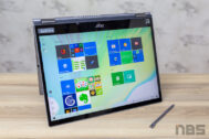 Acer Spin 5 i7 Review 67