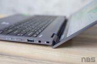 Acer Spin 5 i7 Review 73