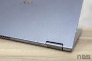 Acer Spin 5 i7 Review 74