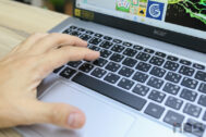 Acer Swift 1 2020 Review 16