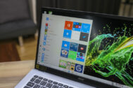 Acer Swift 1 2020 Review 31
