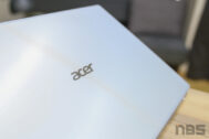 Acer Swift 1 2020 Review 44