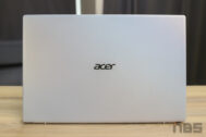 Acer Swift 1 2020 Review 49