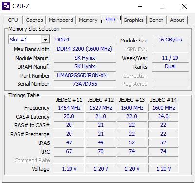 CPU Z 9 14 2020 2 05 34 AM
