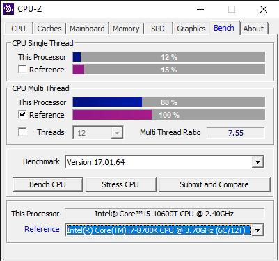 CPU Z 9 14 2020 2 06 24 AM