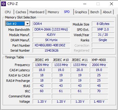 CPU Z 9 29 2020 12 00 15 PM