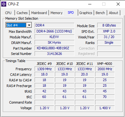 CPU Z 9 29 2020 12 00 20 PM