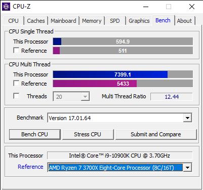 CPU Z 9 29 2020 12 01 07 PM