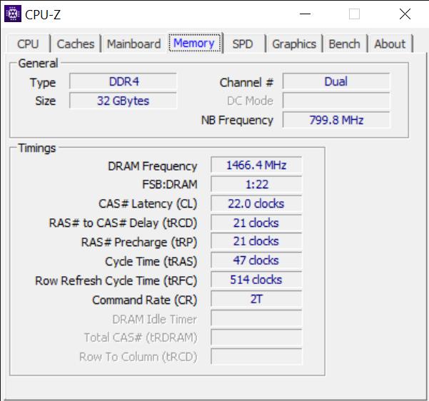 CPU Z 9 8 2020 10 04 54 AM