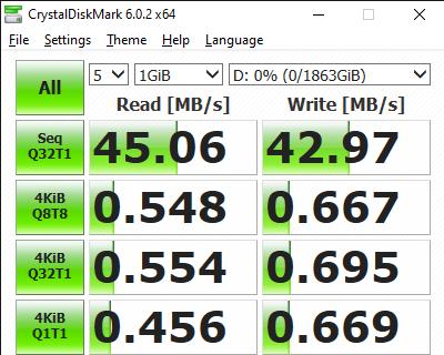 CrystalDiskMark 6.0.2 x64 9 28 2020 1 44 10 PM