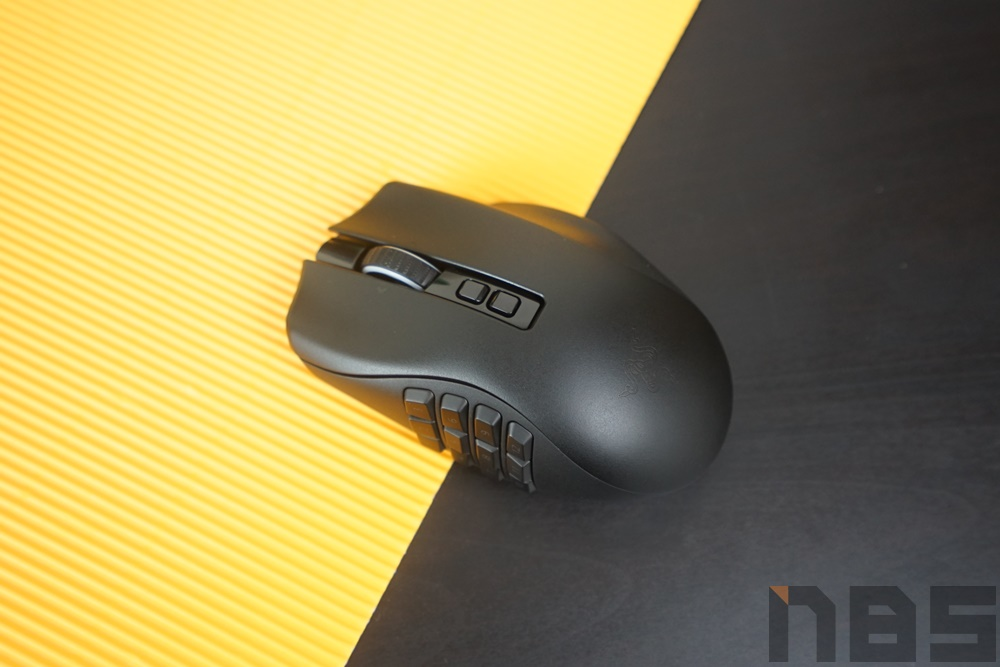DSC00149