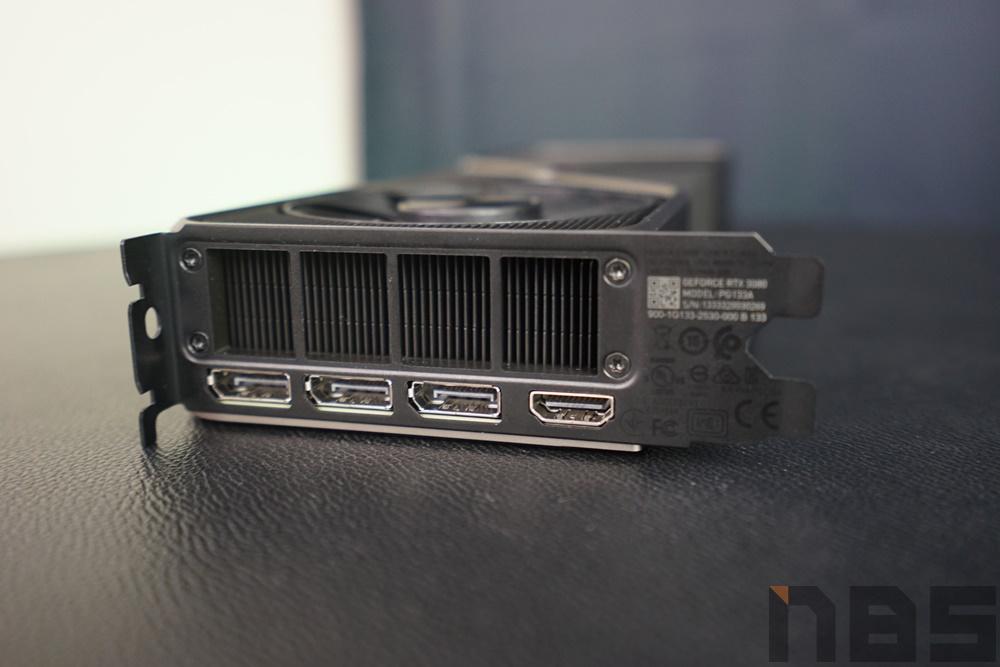 DSC09190 1