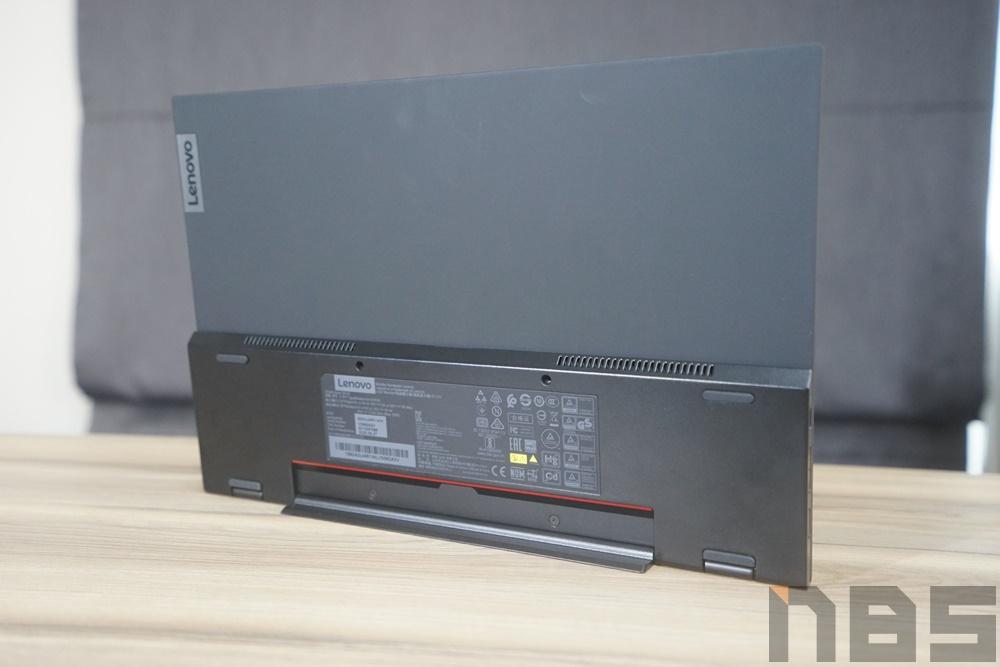 DSC09629