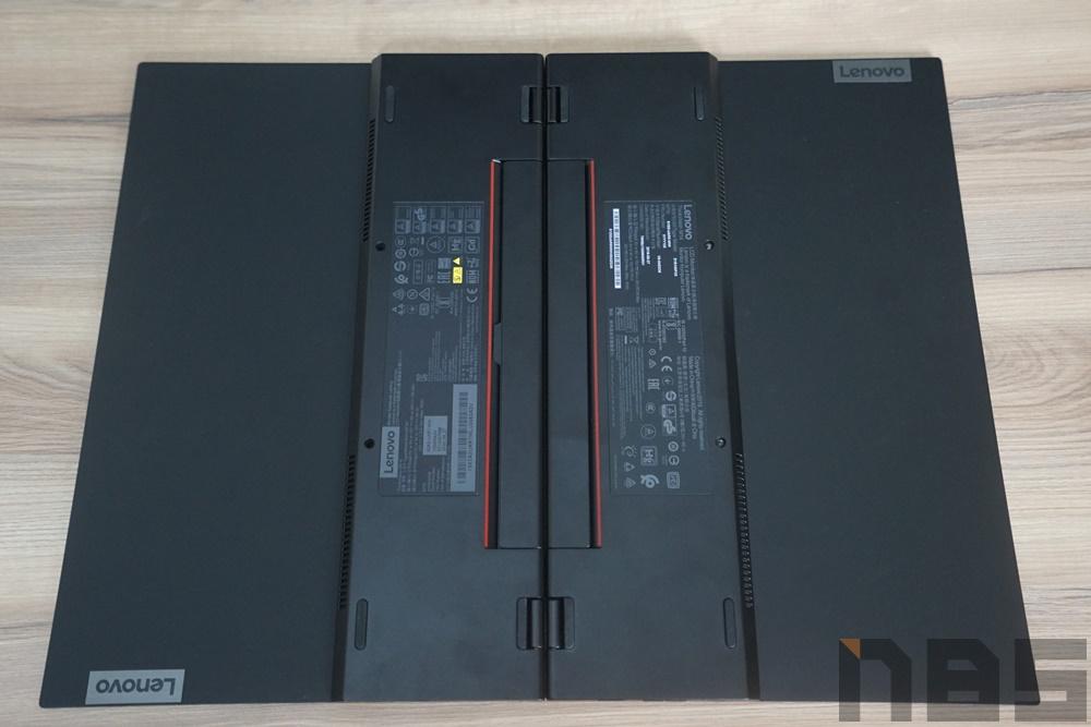 DSC09684