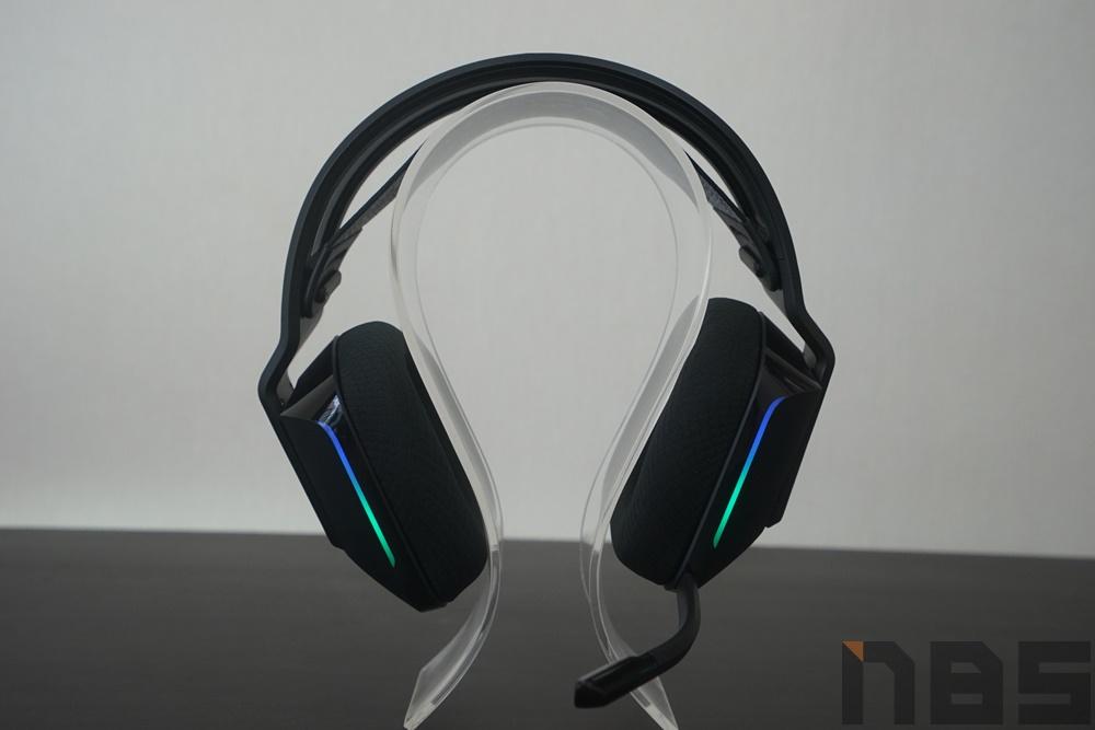 DSC09790