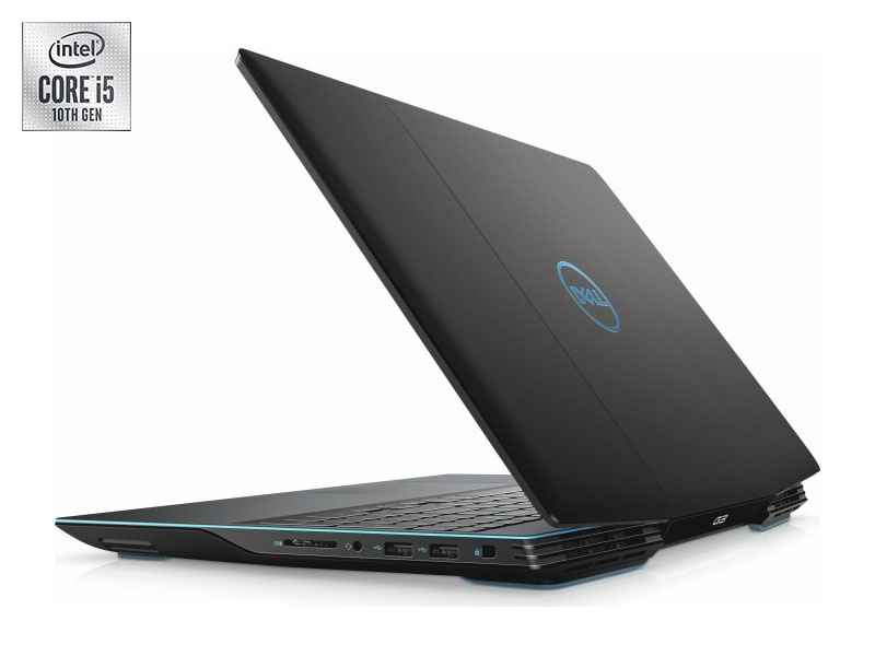 G3 Black i5