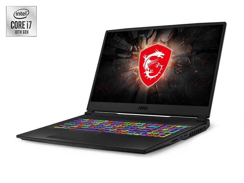 GL75 RGB i7